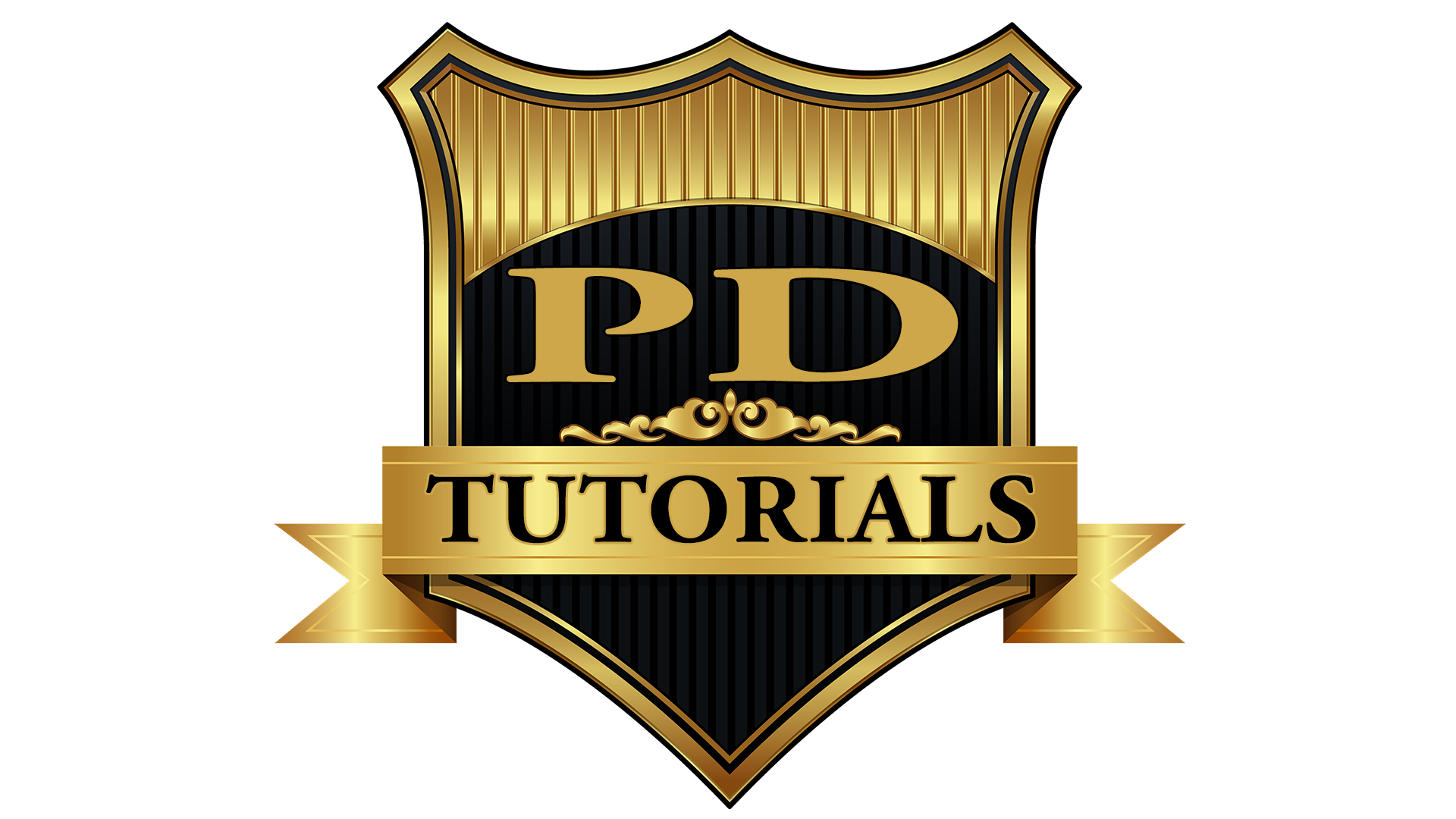 PD University Logo.png