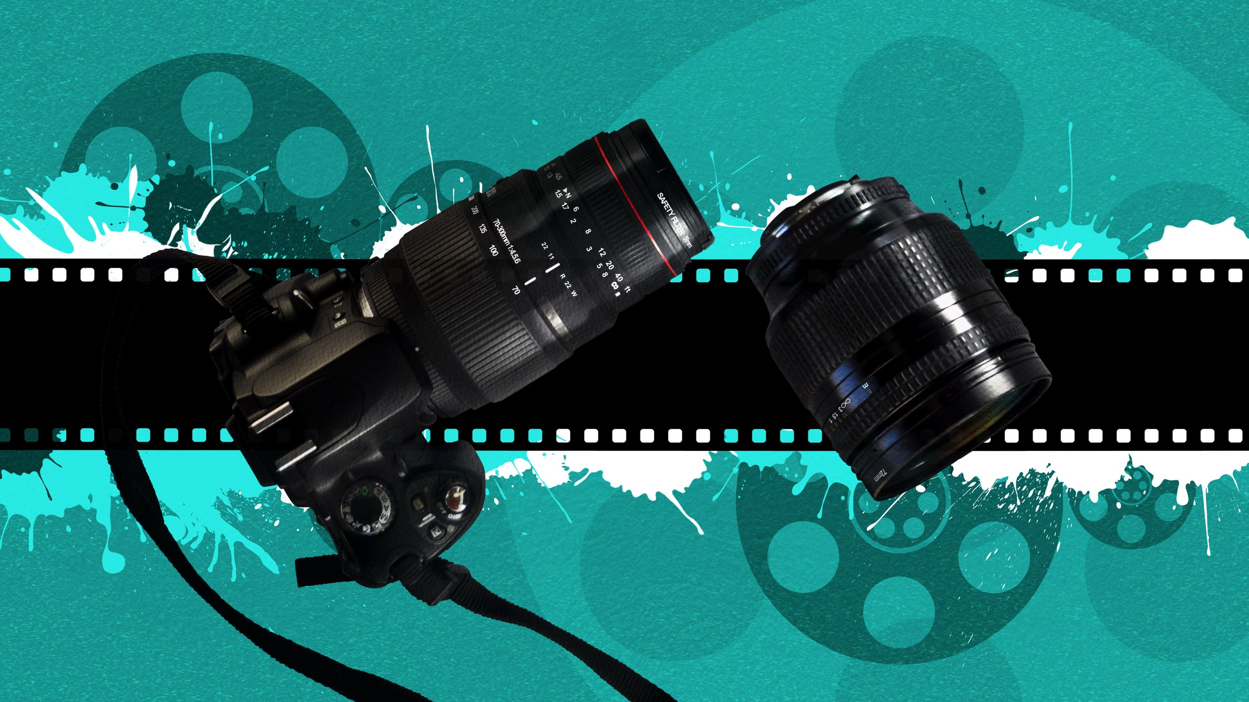 Video Gear Thumbnail.png