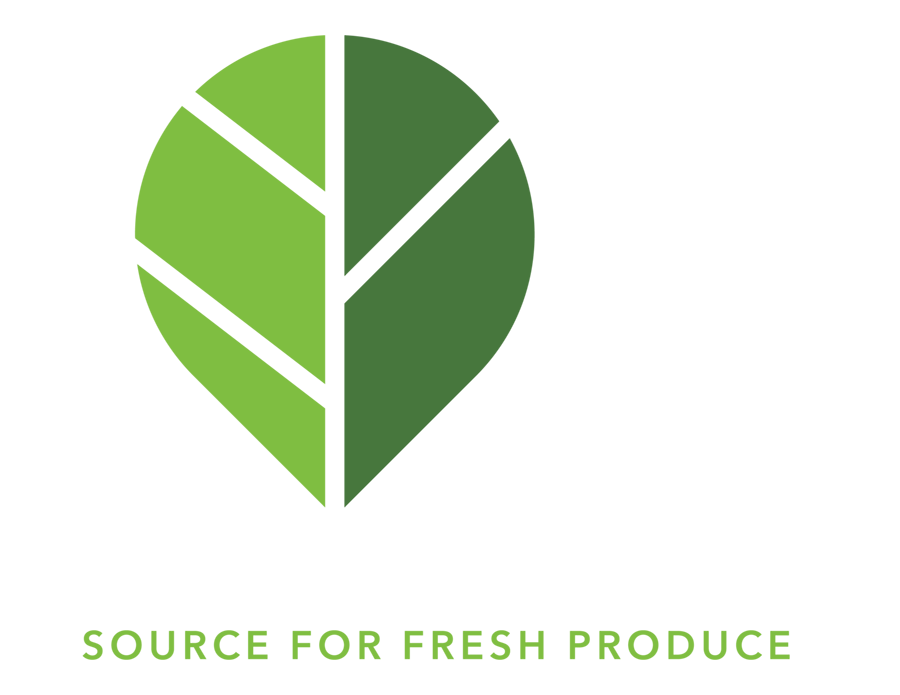 SF-Market-footer-logo2.png