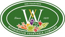 Wash Veg Logo.jpg
