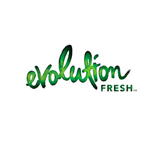 evolution_logo.jpg