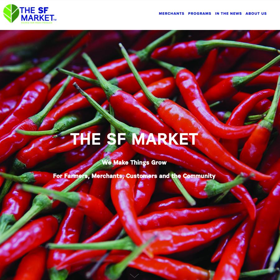 sfm_websitemock.jpg
