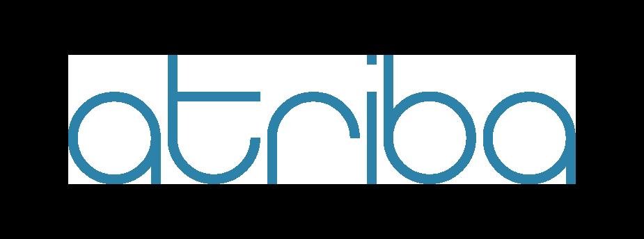 atriba_logo.png