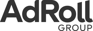 logo-adroll-group.png