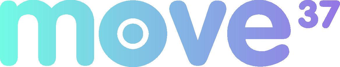move37-logo.jpg