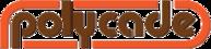 Polycade-Logo_ea003935-100d-4778-82d0-4c44623387e1_x45.png