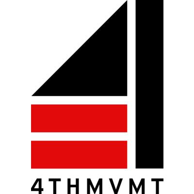 4thmvmt.png