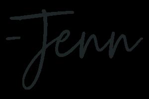 Jennsignature.png
