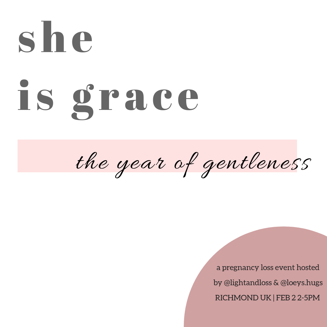 she  is grace (4).png