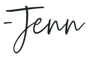 Jennsignature.png