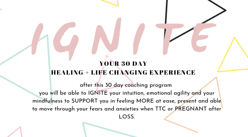 IGNITE COLLECTIVE (1).png