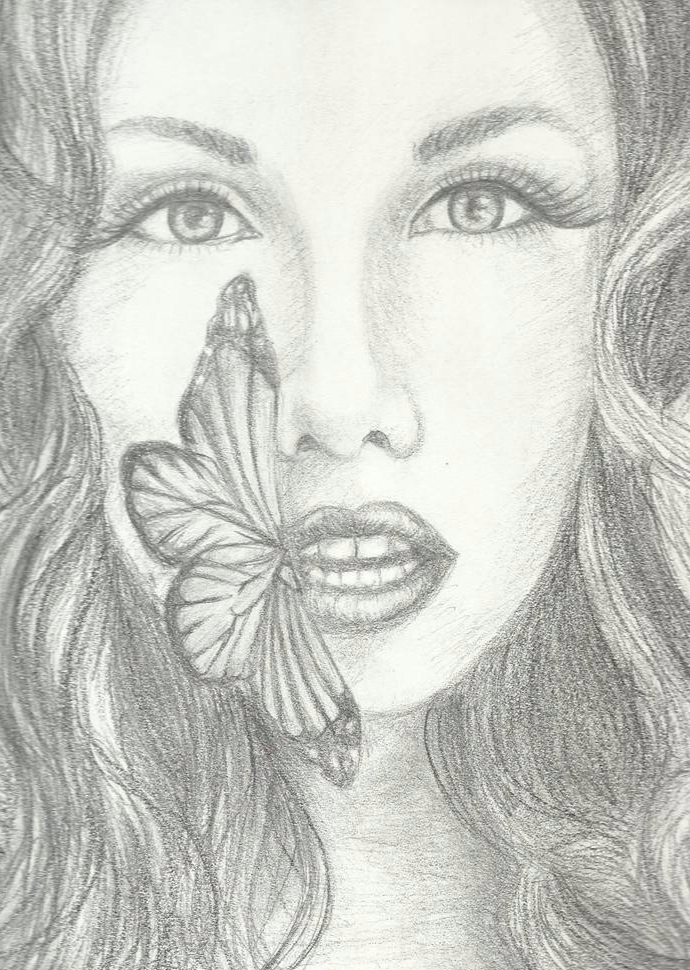 girl_with_the_butterfly_lips__sketch__by_101fatsos_d7fstvp-pre (1).jpg