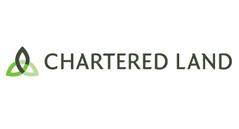 CharteredLand.jpg
