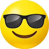 ni-ce-tees_emoji.png