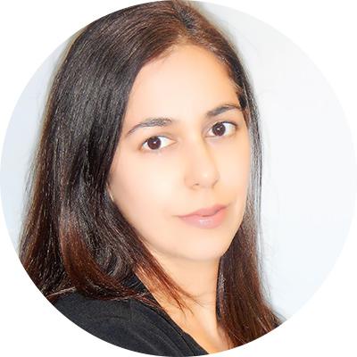 Varsha Asrani.jpg