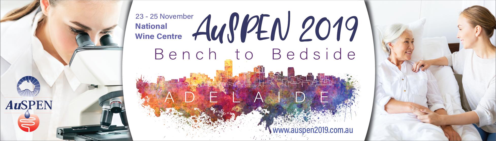 2019 AuSPEN Banner final design_19 Dec.png