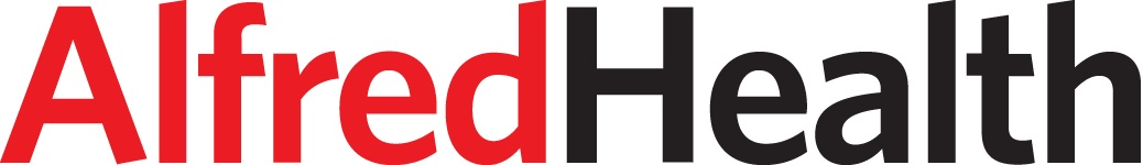 alfred+health+logo.jpg
