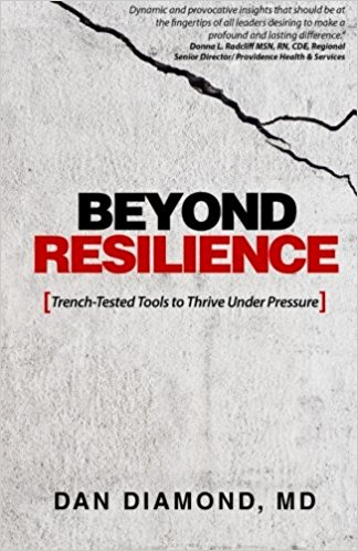 Dan Diamond Beyond Resilience.jpg