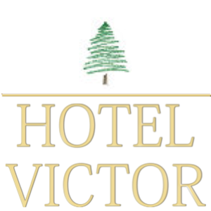 Hotel Victor - Hotel, Dining and Gaming in Victor Harbor.1 Albert Place1800 802 808