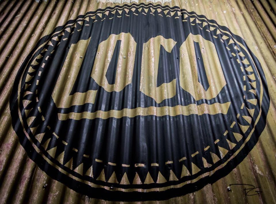 LOCO Mexican Victor Harbor - Fresh vibrant Mexican food that the whole family will enjoy. Licenced & takeaway available.Flinders Arcade 17-21 Ocean Street (Upstairs)