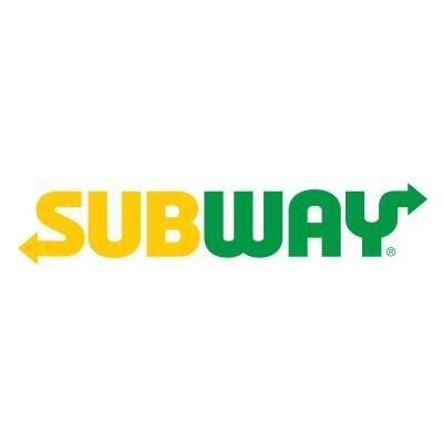 Subway - OPEN 7 DAYS - 8am to 9pm1 Ocean St(08) 8552 6500