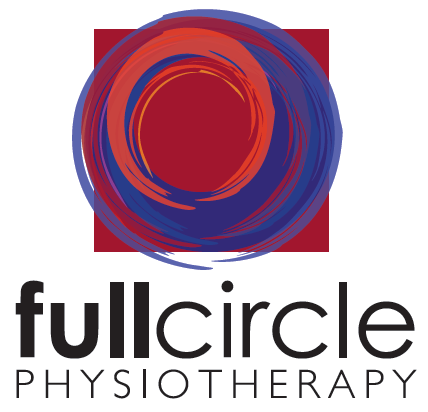 Full Circle Physiotherapy - 76 Ocean St(08) 8555 3766