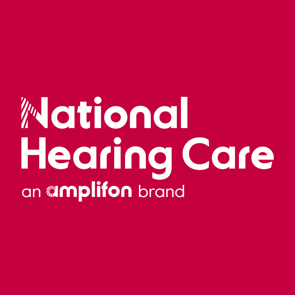 National Hearing Care - Shop 7 - 46/56 Ocean St(08) 8552 9895
