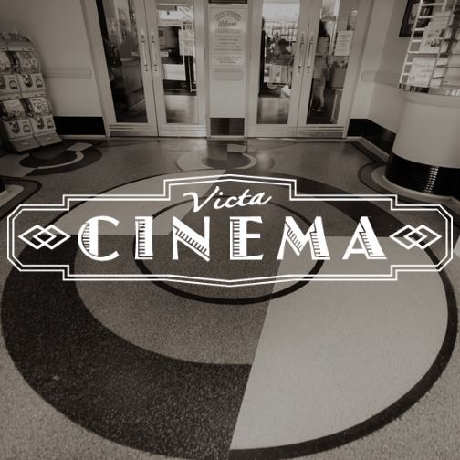Victa Cinema - The beautiful historic Victa Cinemas is located on Ocean Street in Victor Harbor. Latest films can be seen every night of the week except Mondays and Thursdays (open every day during School holidays).37-41 Ocean St(08) 8552 1325