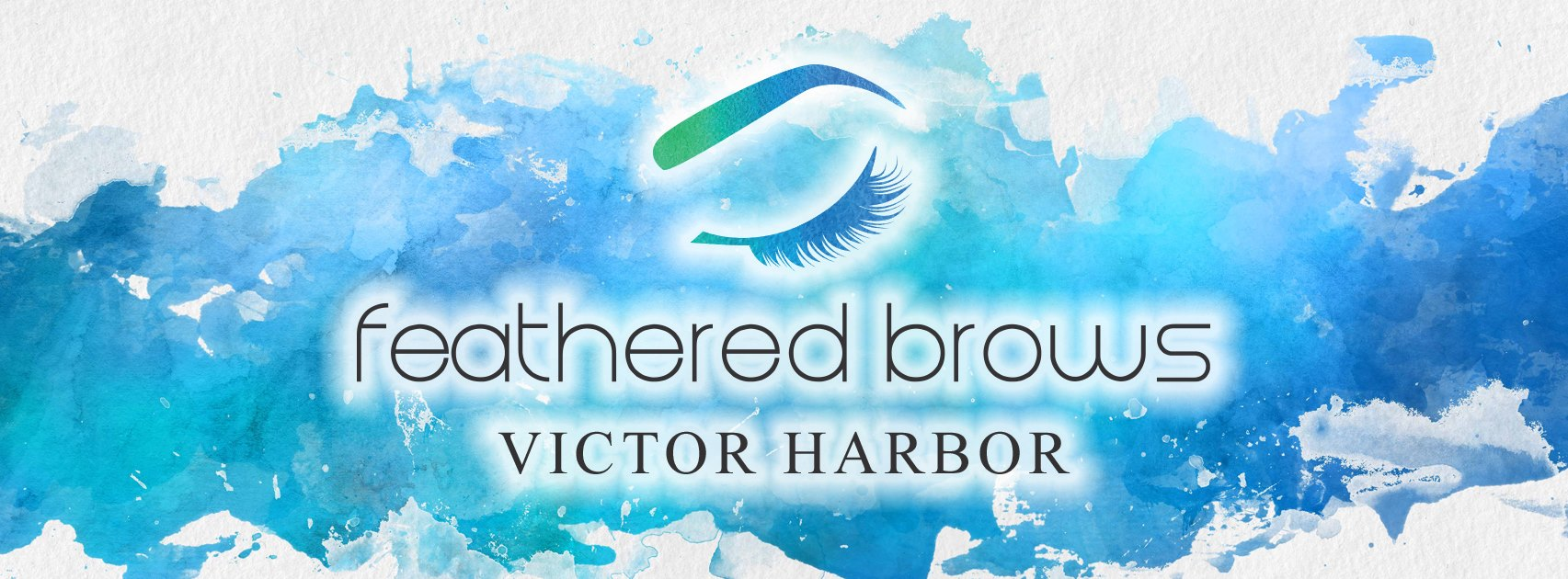 Feathered Eyebrows Victor Harbor - 7 Ocean St0438 000 855