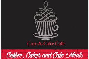 Cup-A-Cake Cafe - OPEN MON to SAT - Breakfast & LunchDevine range of food, coffee and fresh sweets made daily.4/70 Ocean St0424 926 484