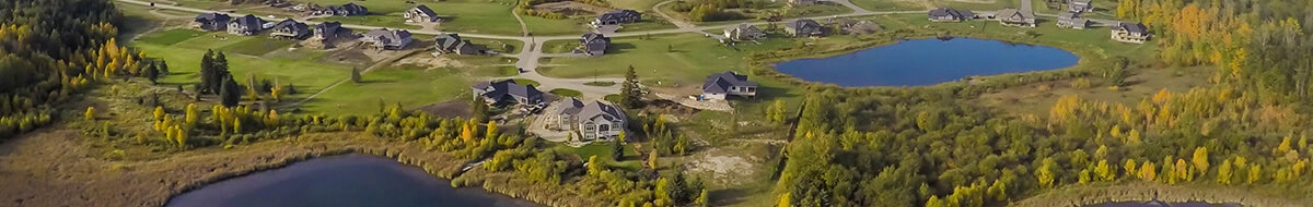 Spring-Lake-Ranch-UAV-high.jpg
