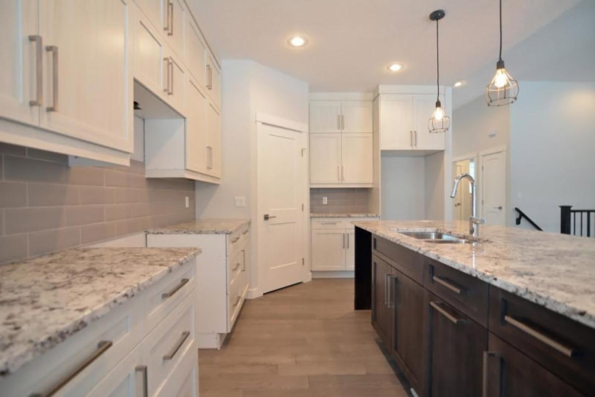 Tamarack kitchen-1200px.jpg
