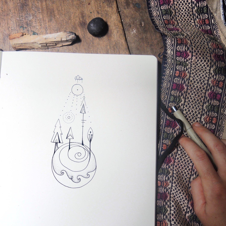 sketchbook (8).jpeg