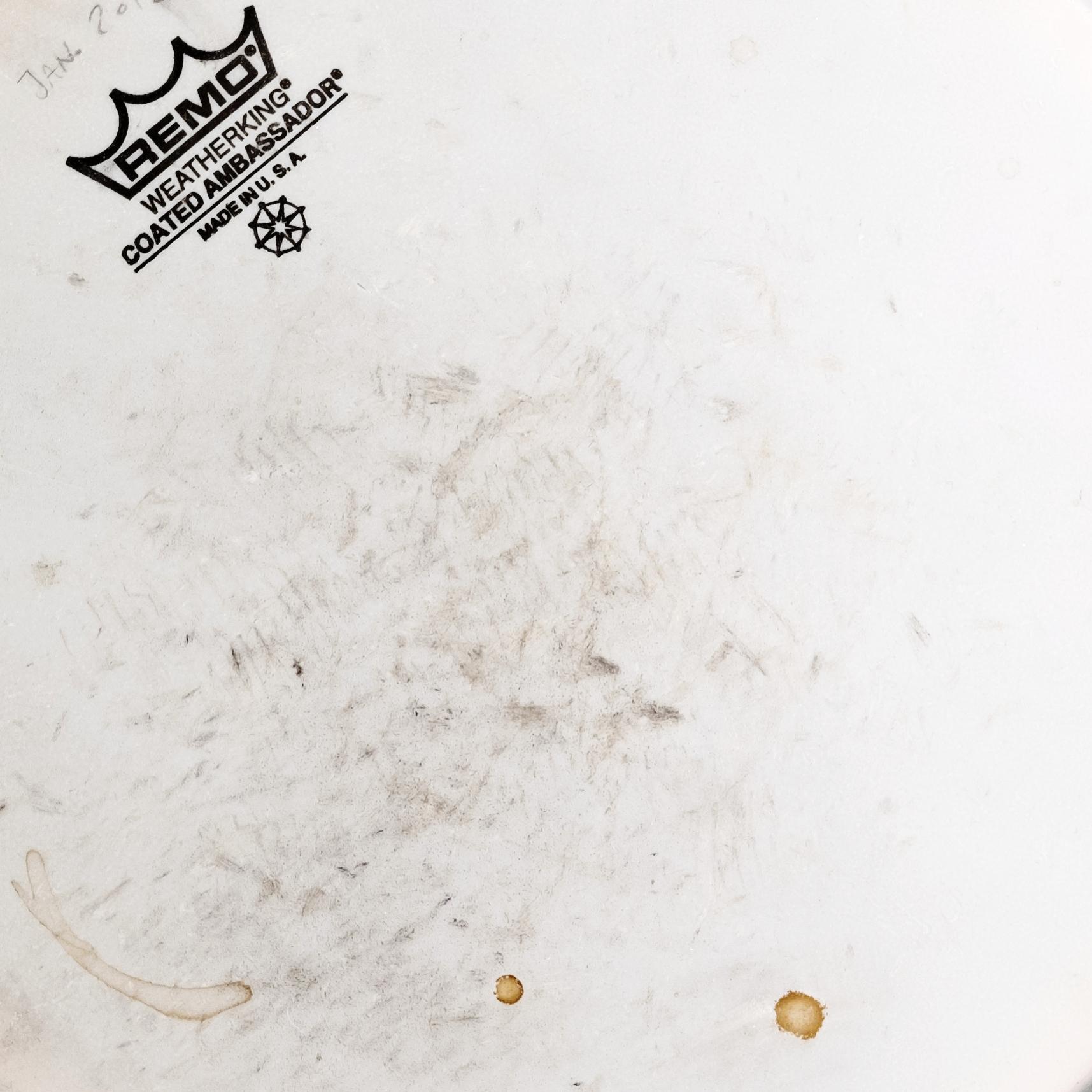 FAKTA - Sådan er det videre gået Sara Mouritzen:Hun kom ind på DET JYSKE MUSIKKONSERVATORIUM og har i 2018 spillet på ROSKILDE FESTIVAL med sangskriver GURLI OCTAVIA. Derudover spiller hun blandt andet med KARA MOON. I 2020 udgiver hun sit eget soloprojekt som sanger og sangskriver.Prøv at trykke på linket PRESSE og læs artikler om Sara.Bagefter kan I prøve at google jer frem og finde noget ny musik med hende.
