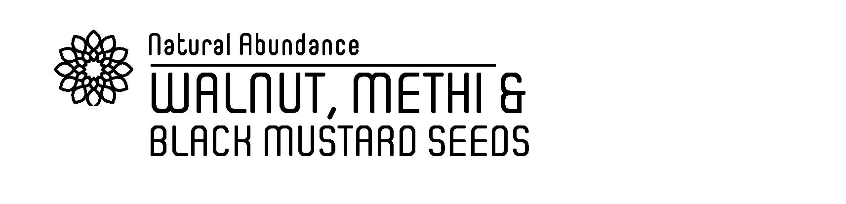 PC_Walnut, Methi & Black Mustard Seeds.png