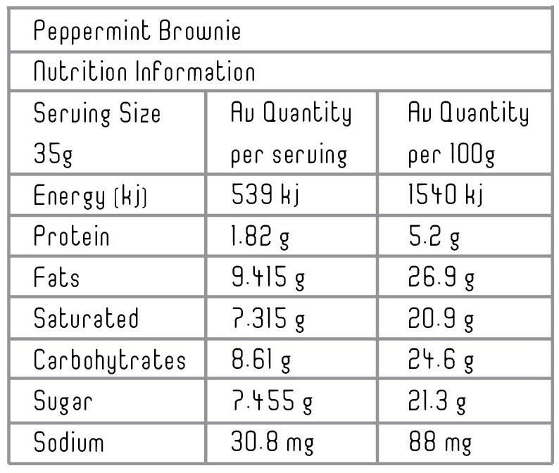 Peppermint+Brownie Table.jpg