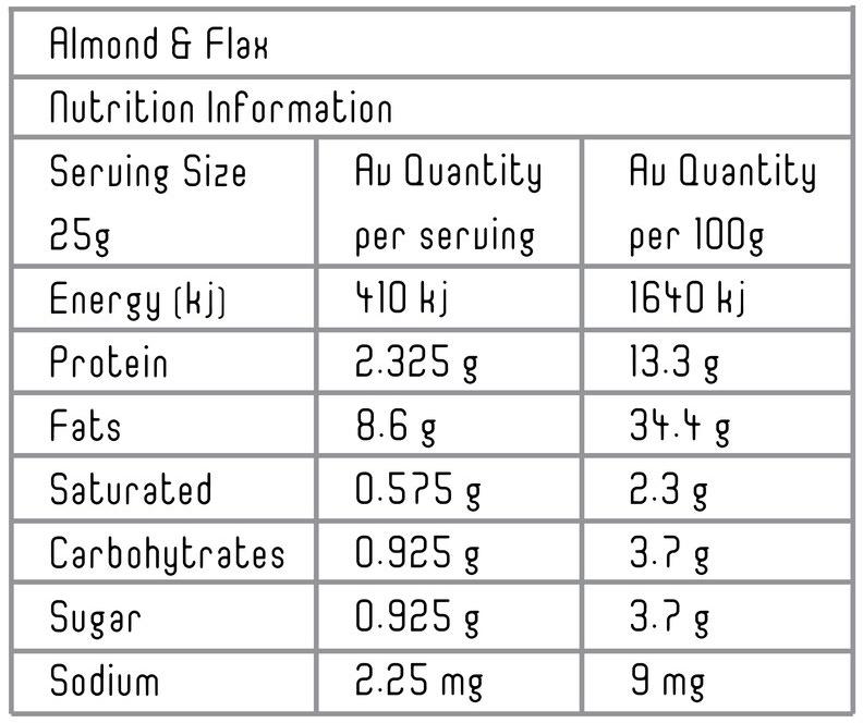 Almond+&+Flax Table.jpg