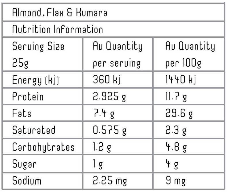 Almond,+Flax+&+Kumara Table.jpg