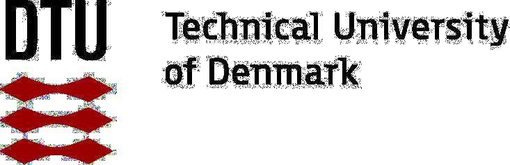 technical-university-of-denmark-dtu-19-logo.png