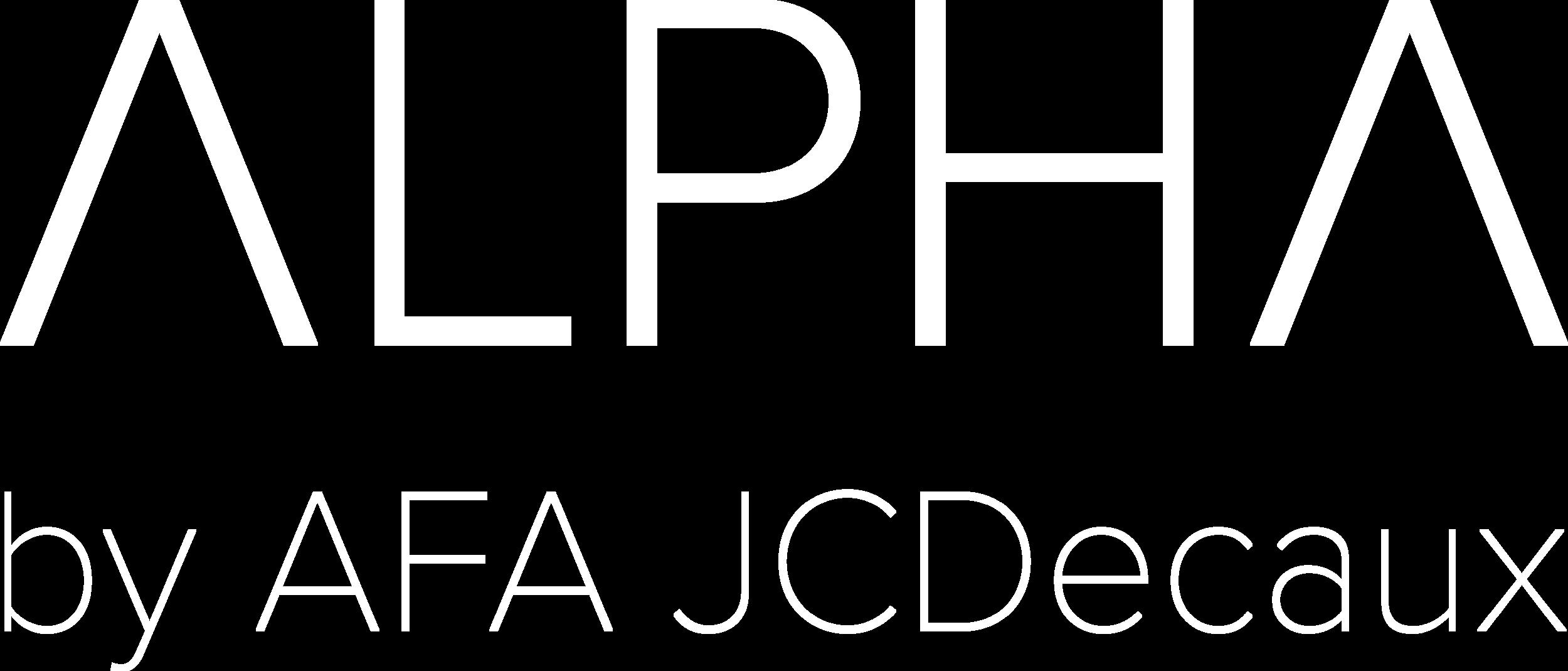 alpha_logo_hvid.png