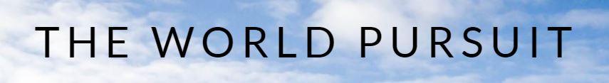 The World Pursuit.JPG