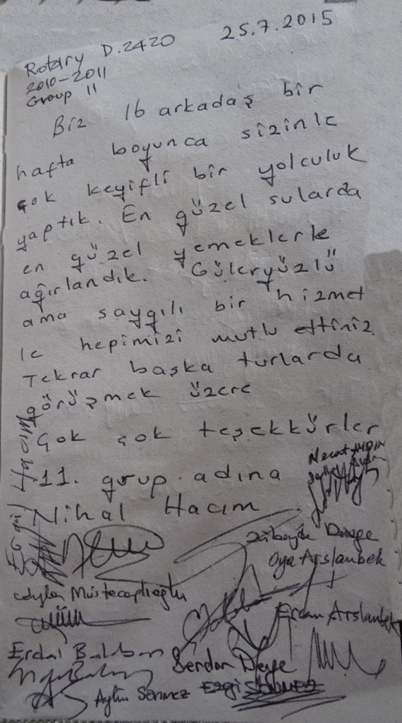 Hacim Turkish Group sm.jpg