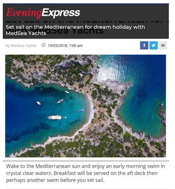 Evening Express Review.JPG