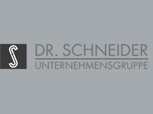 Dr-Schneider.jpg