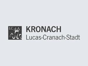 Stadt-Kronach.jpg