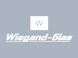 Wiegand-Glas.jpg