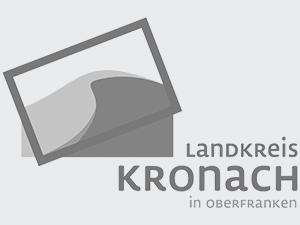 landkreis_kronach.jpg