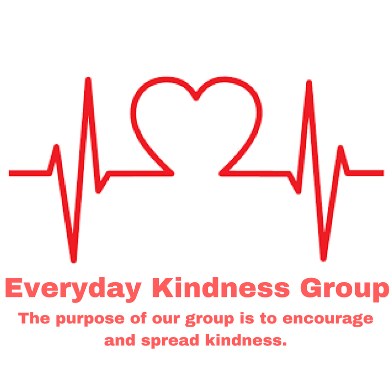 2nd & 4th Wednesday;8106 Loganberry Street - The purpose of our group is to encourage and spread kindness to our families, friends, church, and community. Please join us! Contact Jan & Jim Snoderly at (907) 242-8221 for more information.