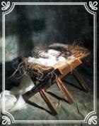 manger-and-the-cross.jpg