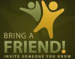 invite-a-friend.jpg